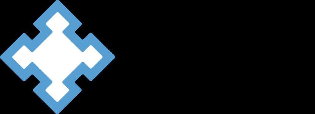 "Fortress Renueva oferta para comprar reclamos de Mt Gox por $ 778 por moneda ""ancho ="" 498 ""height ="" 181 ""srcset ="" https://blackswanfinances.com/wp-content/uploads/2019/12/fortress-investment-group-logo-svg.png 1024w, https: //news.bitcoin .com / wp-content / uploads / 2019/12 / fortress-investment-group-logo-svg-300x109.png 300w, https://news.bitcoin.com/wp-content/uploads/2019/12/fortress- investment-group-logo-svg-768x279.png 768w, https://news.bitcoin.com/wp-content/uploads/2019/12/fortress-investment-group-logo-svg-696x253.png 696w ""tamaños = ""(ancho máx .: 498px) 100vw, 498px"