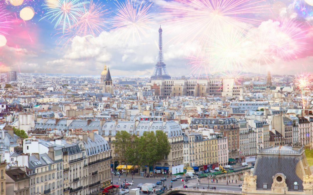Francia aprueba la primera ICO – Bitcoin News