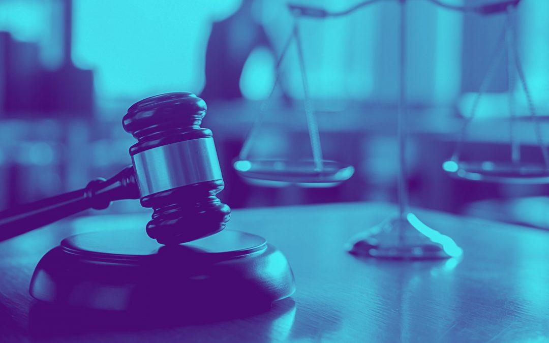 El tribunal en el caso de Centra Tech explica cómo calcular los daños por fraude de valores cuando se realizó una inversión en criptografía