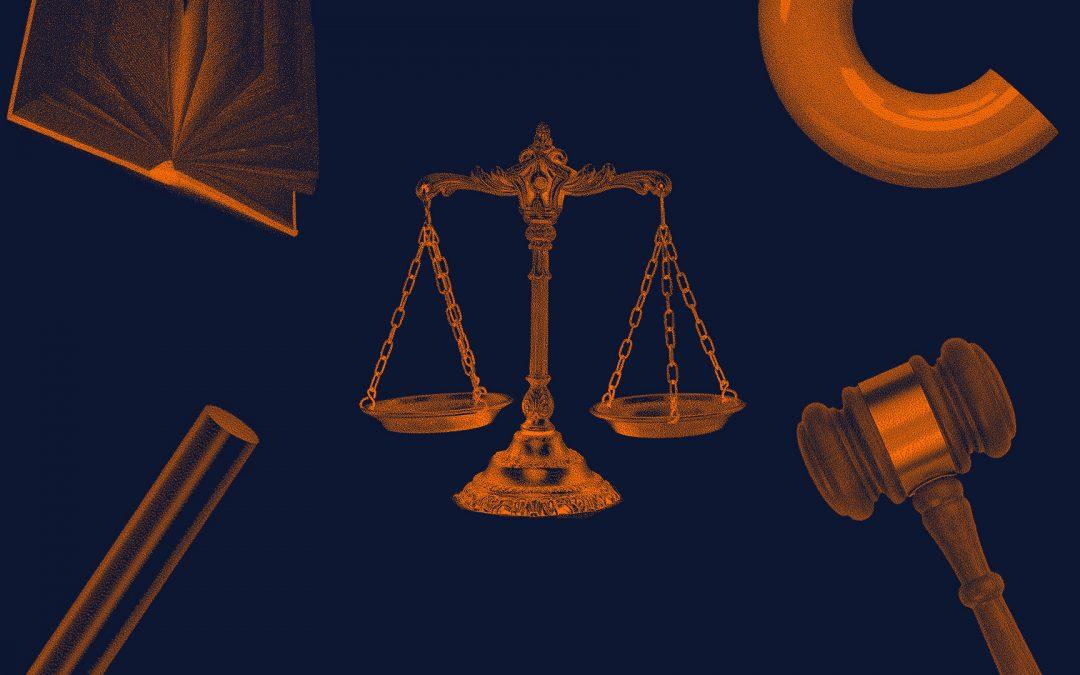 Custodia previa al juicio ordenada por el supuesto intruso de BitClub crypto Ponzi