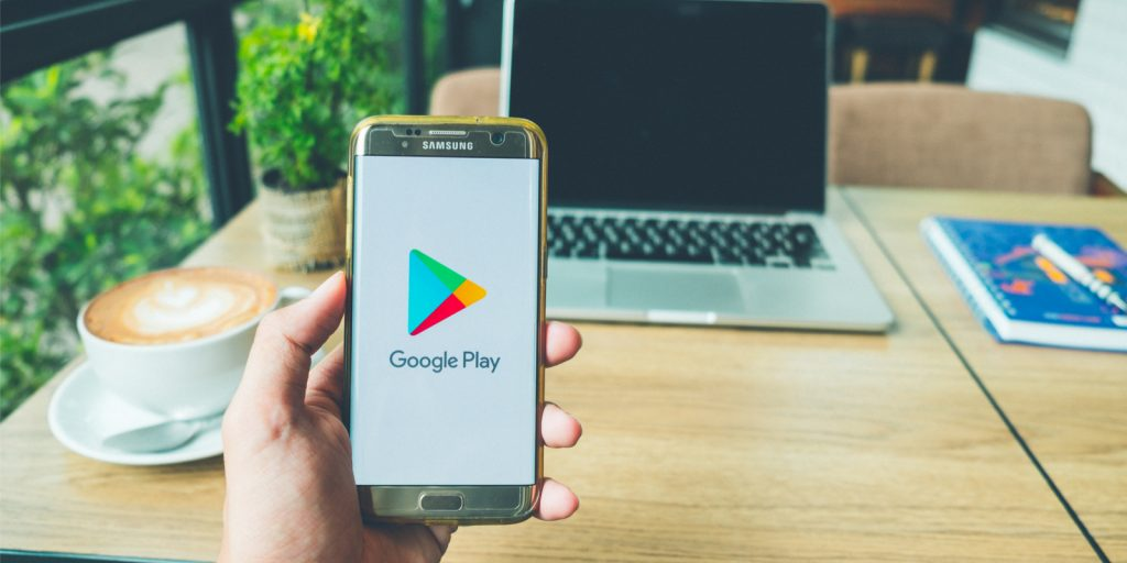 "Google Bans Crypto App Metamask de Play Store ""ancho ="" 696 ""height ="" 348 ""srcset ="" https://blackswanfinances.com/wp-content/uploads/2019/12/google-play-1024x512.jpg 1024w, https://news.bitcoin.com/wp- content / uploads / 2019/12 / google-play-300x150.jpg 300w, https://news.bitcoin.com/wp-content/uploads/2019/12/google-play-768x384.jpg 768w, https: // news.bitcoin.com/wp-content/uploads/2019/12/google-play-1536x768.jpg 1536w, https://news.bitcoin.com/wp-content/uploads/2019/12/google-play-696x348 .jpg 696w, https://news.bitcoin.com/wp-content/uploads/2019/12/google-play-1392x696.jpg 1392w, https://news.bitcoin.com/wp-content/uploads/2019 /12/google-play-1068x534.jpg 1068w, https://news.bitcoin.com/wp-content/uploads/2019/12/google-play-840x420.jpg 840w, https://news.bitcoin.com /wp-content/uploads/2019/12/google-play.jp g 1600w ""tamaños ="" (ancho máximo: 696px) 100vw, 696px"
