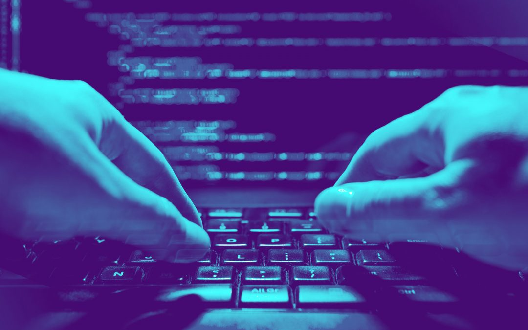 Hacker roba tokens por valor de $ 6.7 millones de VeChain Foundation