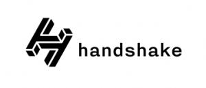 "Descentralizando la Web: Handshake, Akash y Quest para Resistencia a la censura ""width ="" 300 ""height ="" 129 ""srcset ="" https://blackswanfinances.com/wp-content/uploads/2019/12/handshake-300x129.png 300w, https: // news .bitcoin.com / wp-content / uploads / 2018/08 / handshake.png 362w ""tamaños ="" (ancho máximo: 300px) 100vw, 300px"