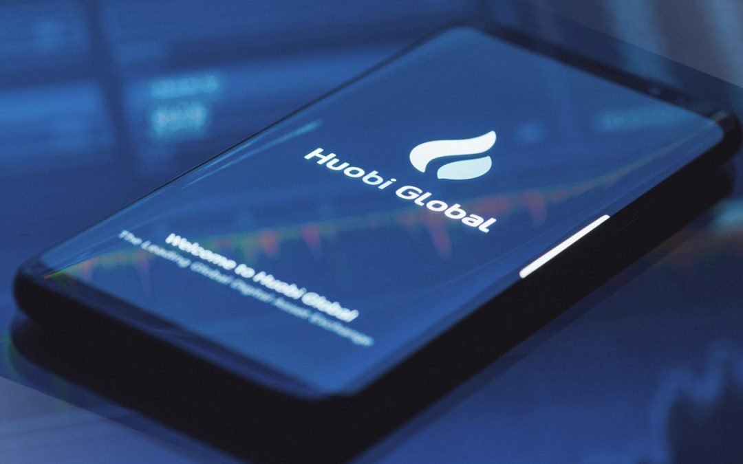 El director de tecnología de Huobi Group se va después de cuatro años en la firma de cifrado
