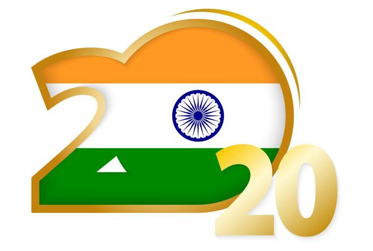 CEO de Wazirx en 2020 Outlook, RBI Ban, Cripto regulación para India