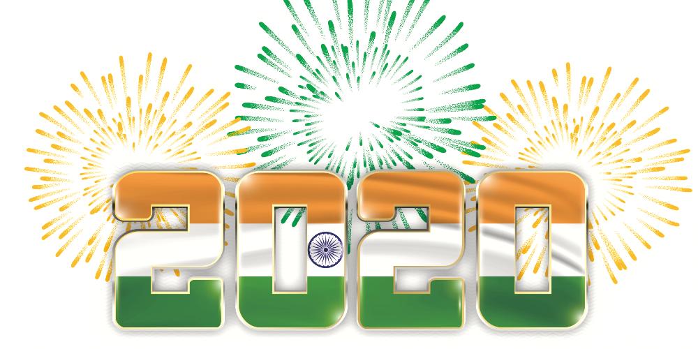 """CEO de Wazirx en 2020 Outlook, RBI Ban, Regulación de cifrado para India """"width ="""" 1000 """"height ="""" 500 """"srcset ="""" https: //news.bitcoin.com/wp-content/uploads/2019/02/india-into-2020.jpg 1000w, https://news.bitcoin.com/wp-content/uploads/2019/02/india-into -2020-300x150.jpg 300w, https://news.bitcoin.com/wp-content/uploads/2019/02/india-into-2020-768x384.jpg 768w, https://news.bitcoin.com/wp -content / uploads / 2019/02 / india-into-2020-696x348.jpg 696w, https://news.bitcoin.com/wp-content/uploads/2019/02/india-into-2020-840x420.jpg 840w """"tamaños ="""" (ancho máximo: 1000 px) 100vw, 1000 px"""
