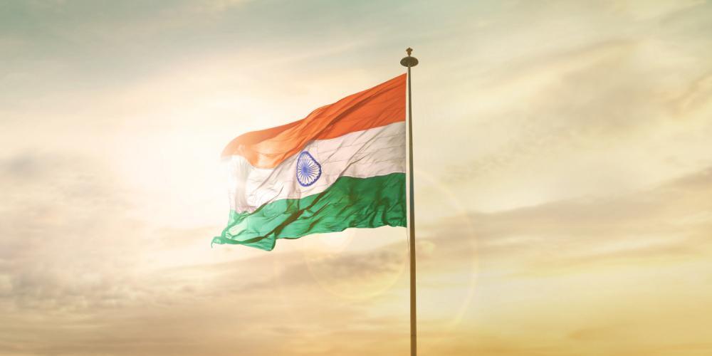 """El legislador indio dice que 'La criptomoneda es inevitable' """"ancho ="""" 1000 """"altura ="""" 500 """"srcset = """"https://blackswanfinances.com/wp-content/uploads/2019/12/india.jpg 1000w, https://news.bitcoin.com/wp-content/uploads/2018/12/india-300x150 .jpg 300w, https://news.bitcoin.com/wp-content/uploads/2018/12/india-768x384.jpg 768w, https://news.bitcoin.com/wp-content/uploads/2018/12 /india-696x348.jpg 696w, https://news.bitcoin.com/wp-content/uploads/2018/12/india-840x420.jpg 840w """"tamaños ="""" (ancho máximo: 1000px) 100vw, 1000px [19659008] A la conferencia asistirán líderes de importantes agencias de investigación indias, agencias de aplicación de la ley, así como departamentos de TI del gobierno estatal y central. BEGIN India Think Tank se enfoca en abordar los problemas relacionados con la tecnología blockchain y la criptomoneda. La organización ayuda a las agencias de investigación, las agencias de aplicación de la ley y las instituciones bancarias a comprender la criptomoneda y la tecnología blockchain. Kapoor afirmó: </p></noscript> <blockquote> <p> Estamos comprometidos a abordar una serie de problemas relacionados con la criptomoneda, a nivel mundial, comenzando en la India. </p> </blockquote> <p> """"Desde sus aspectos negativos perjudiciales que contribuyen a socavar [the] el dominio de los bancos centrales en la economía de una nación hasta el aspectos abrumadoramente positivos de cómo se deben formular las políticas en torno a la tecnología más segura hasta la fecha, que fue construida esencialmente para diezmar el control de los gobiernos y los bancos centrales """", continuó. """"Debemos trabajar para mantener las salvaguardas"""". </p> <p style="""
