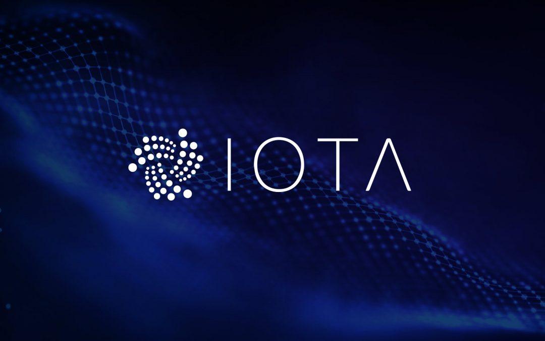 IOTA vuelve a estar en línea casi un mes después de un ataque de $ 2 millones a usuarios de software de billetera