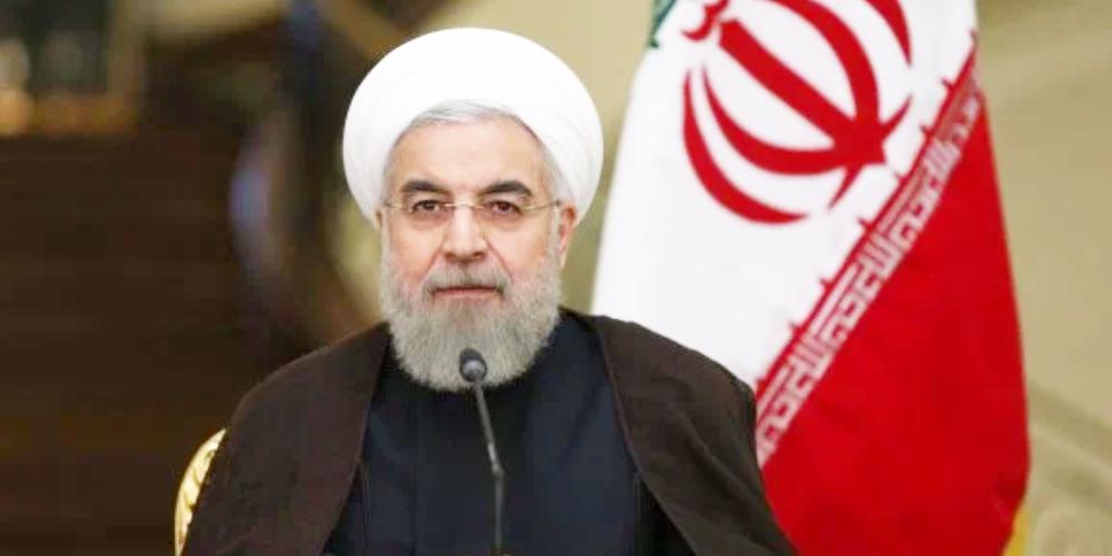 """Irán, Turquía, Malasia discuten la creación de criptomonedas musulmanas unificadas """"width ="""" 1000 """"height ="""" 500 """"srcset ="""" https://blackswanfinances.com/wp-content/uploads/2019/12/iranian-president.jpg 1000w, https://news.bitcoin.com/wp-content/uploads/2019/04/iranian-president -300x150.jpg 300w, https://news.bitcoin.com/wp-content/uploads/2019/04/iranian-president-768x384.jpg 768w, https://news.bitcoin.com/wp-content/uploads /2019/04/iranian-president-696x348.jpg 696w, https://news.bitcoin.com/wp-content/uploads/2019/04/iranian-president-840x420.jpg 840w """"tamaños ="""" (ancho máximo : 1000px) 100vw, 1000px"""