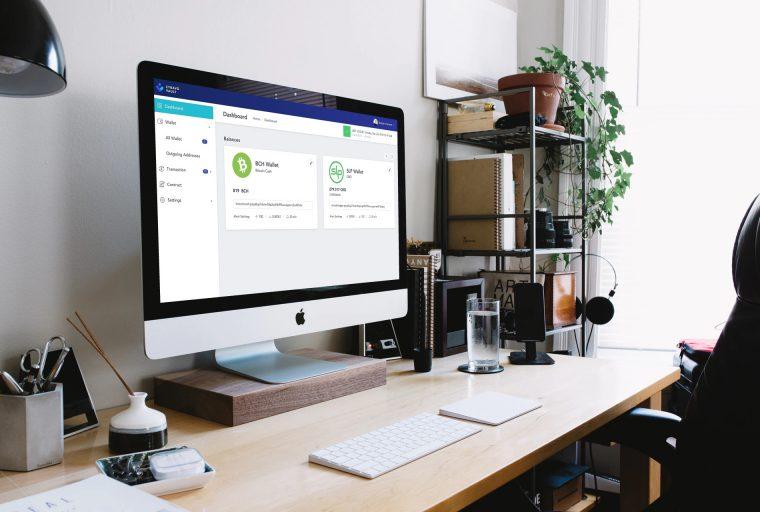 La empresa de seguridad cibernética Cybavo agrega soporte de token SLP a sus plataformas de administración de billeteras