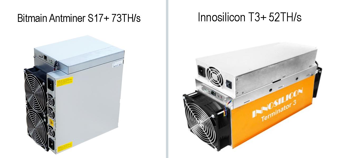 "Los mineros Bitcoin de 2019 son 5x Más rápido que los predecesores ""width ="" 1300 ""height ="" 600 ""srcset ="" https://blackswanfinances.com/wp-content/uploads/2019/12/minnners.jpg 1300w, https: //news.bitcoin. com / wp-content / uploads / 2019/12 / minnners-300x138.jpg 300w, https://news.bitcoin.com/wp-content/uploads/2019/12/minnners-1024x473.jpg 1024w, https: // news.bitcoin.com/wp-content/uploads/2019/12/minnners-768x354.jpg 768w, https://news.bitcoin.com/wp-content/uploads/2019/12/minnners-696x321.jpg 696w, https://news.bitcoin.com/wp-content/uploads/2019/12/minnners-1068x493.jpg 1068w, https://news.bitcoin.com/wp-content/uploads/2019/12/minnners-910x420 .jpg 910w ""tamaños ="" (ancho máximo: 1300px) 100vw, 1300px"