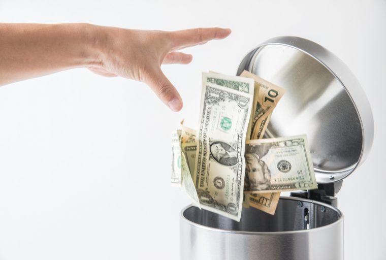 Coinbase cierra Earn.com un año después de la adquisición de $ 100 millones