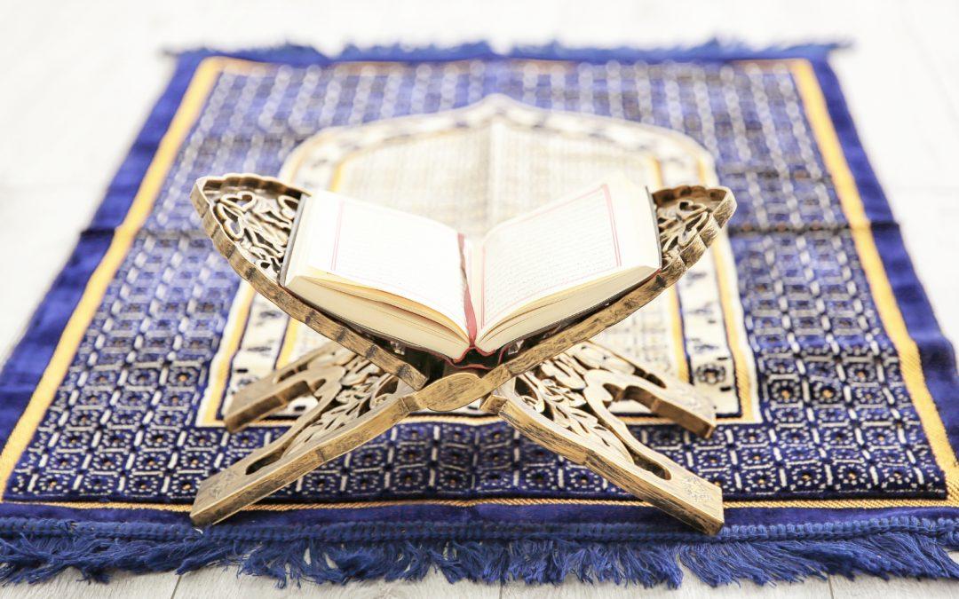 Irán, Turquía y Malasia discuten la creación de criptomonedas musulmanas unificadas
