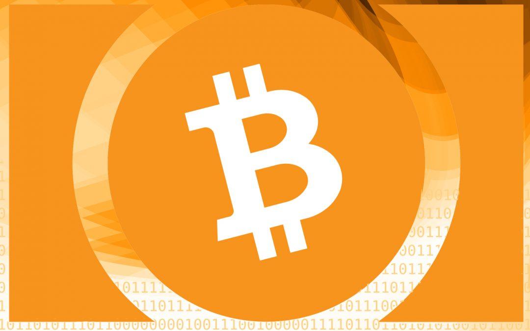 Estos artículos que destruyen los mitos disipan los mitos comunes de Bitcoin