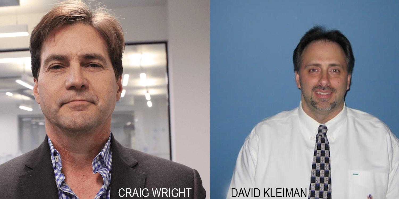 "Craig Wright intenta ""revelar el origen"" del nombre de Satoshi Nakamoto ""ancho ="" 1500 ""altura ="" 750 "" srcset = ""https://blackswanfinances.com/wp-content/uploads/2019/12/newwrightkleima.jpg 1500w, https://news.bitcoin.com/wp-content/uploads/2019/12/newwrightkleima- 300x150.jpg 300w, https://news.bitcoin.com/wp-content/uploads/2019/12/newwrightkleima-1024x512.jpg 1024w, https://news.bitcoin.com/wp-content/uploads/2019/ 12 / newwrightkleima-768x384.jpg 768w, https://news.bitcoin.com/wp-content/uploads/2019/12/newwrightkleima-696x348.jpg 696w, https://news.bitcoin.com/wp-content/ uploads / 2019/12 / newwrightkleima-1392x696.jpg 1392w, https://news.bitcoin.com/wp-content/uploads/2019/12/newwrightkleima-1068x534.jpg 1068w, https://news.bitcoin.com/ wp-content / uploads / 2019/12 / newwrightkleima-840x420.jpg 840w ""tamaños ="" (ancho máximo: 1500px) 100vw, 1500px"