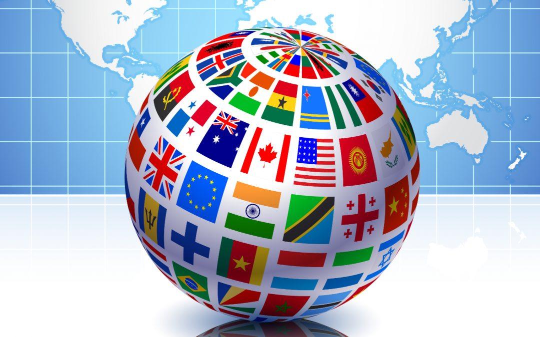 Resumen regulatorio: Nuevo proyecto de ley de criptografía de EE. UU., ICO aprobada de Francia, cripto musulmán