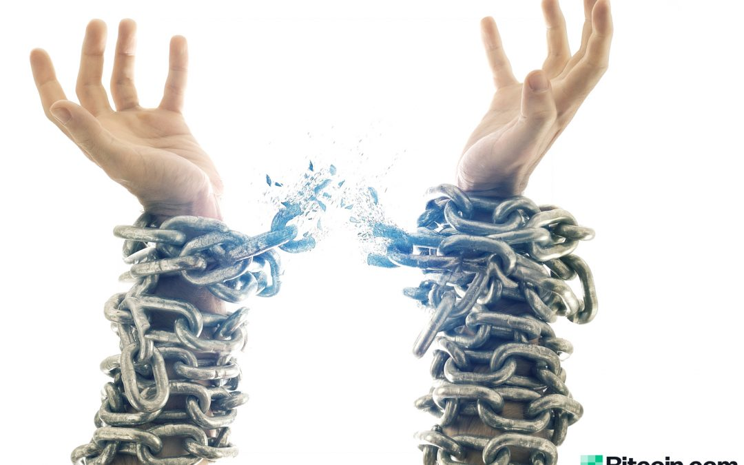Las duras leyes hacen que los titulares de Bitcoin consideren la renuncia o la doble ciudadanía