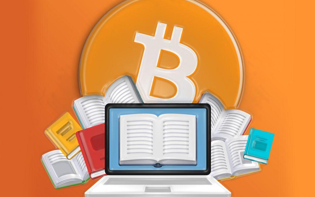 Cerca de 14,000 artículos de Google Scholar mencionaron Bitcoin en 2019