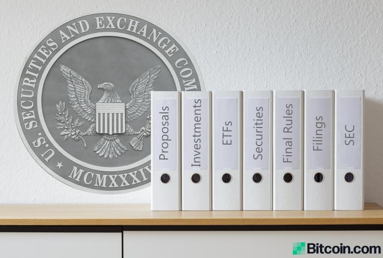 SEC aumentará el acceso a las inversiones en criptomonedas con la propuesta de nueva definición de inversionista acreditado