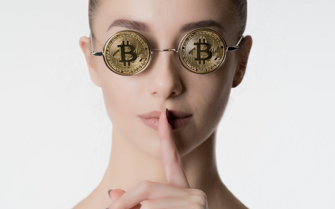 La tecnología 'DNA-of-Things' puede almacenar contraseñas de Bitcoin en objetos cotidianos