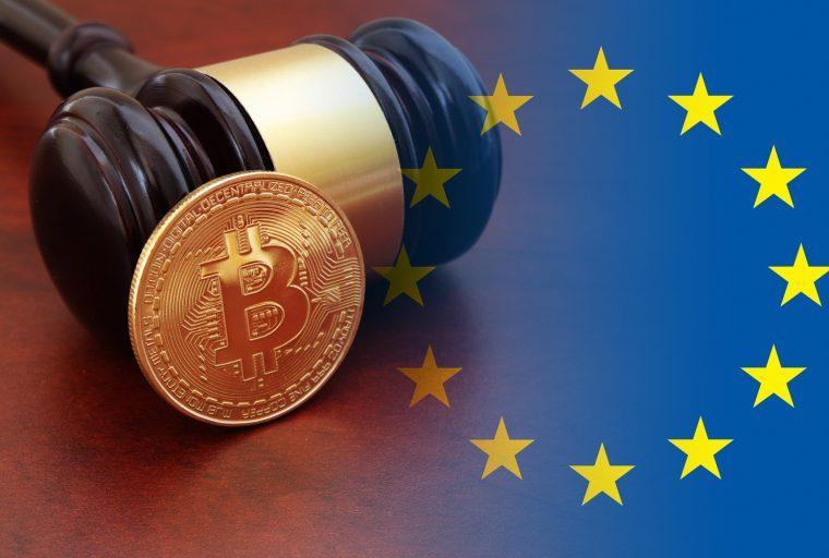 El pool de minería Simplecoin y Chopcoin de Faucet interactivo se cerraron debido a regulaciones de la UE