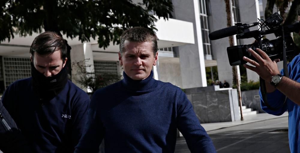 "El tribunal griego suspende la decisión de extraditar a Alexander Vinnik ""width ="" 1000 ""height ="" 512 ""srcset = ""https://blackswanfinances.com/wp-content/uploads/2019/12/shutterstock_1041989590.jpg 1000w, https://news.bitcoin.com/wp-content/uploads/2019/12/shutterstock_1041989590-300x154. jpg 300w, https://news.bitcoin.com/wp-content/uploads/2019/12/shutterstock_1041989590-768x393.jpg 768w, https://news.bitcoin.com/wp-content/uploads/2019/12/ shutterstock_1041989590-696x356.jpg 696w, https://news.bitcoin.com/wp-content/uploads/2019/12/shutterstock_1041989590-820x420.jpg 820w ""tamaños ="" (ancho máximo: 1000px) 100vw, 1000px"