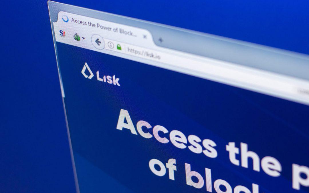 """La unidad Lightcurve de Lisk del proyecto Blockchain despide al 40% del personal para volverse """"más ágil de nuevo"""""""