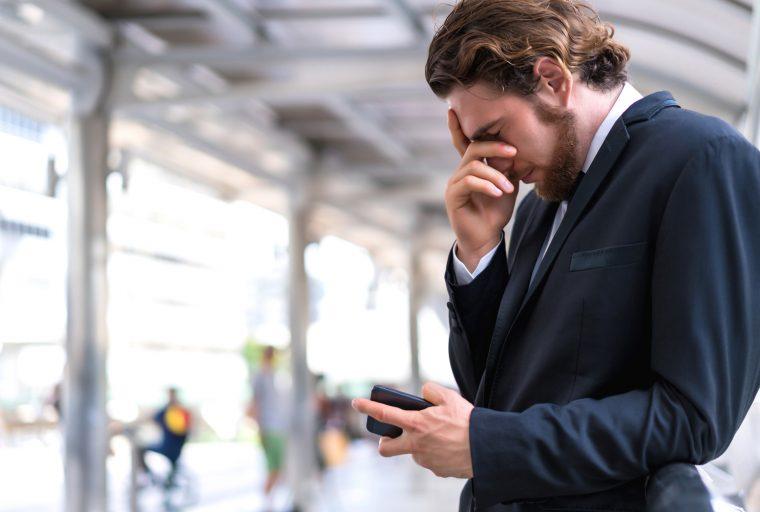 Coinbase Wallet Eliminando el navegador Mobile Dapp para cumplir con Apple