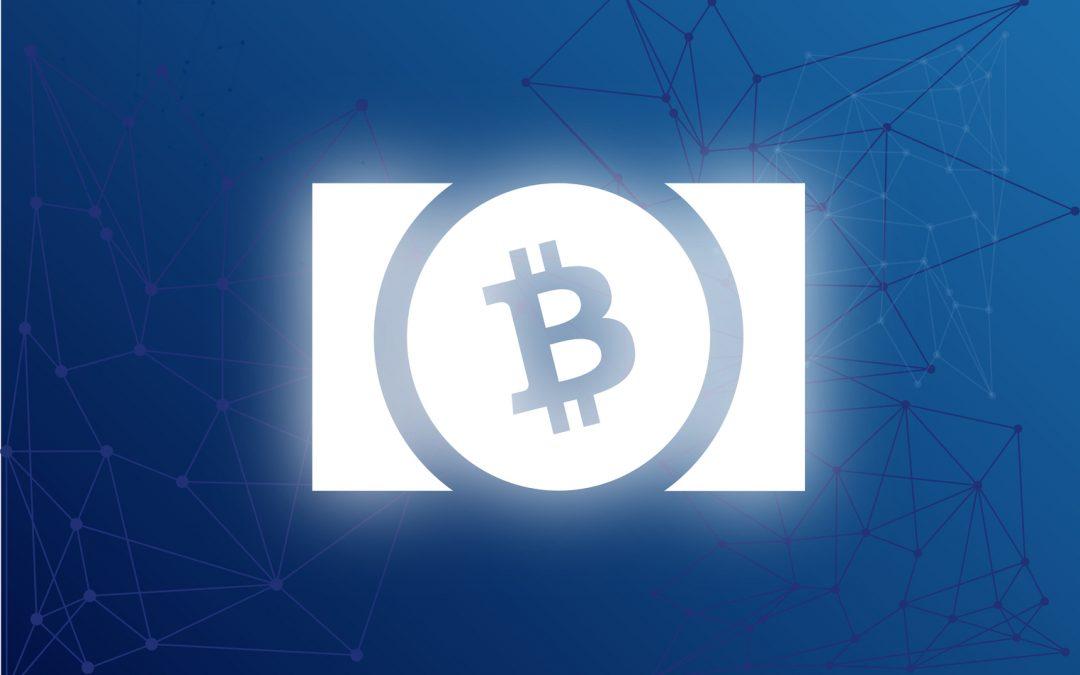 BCH es una criptografía de clase A para auditabilidad