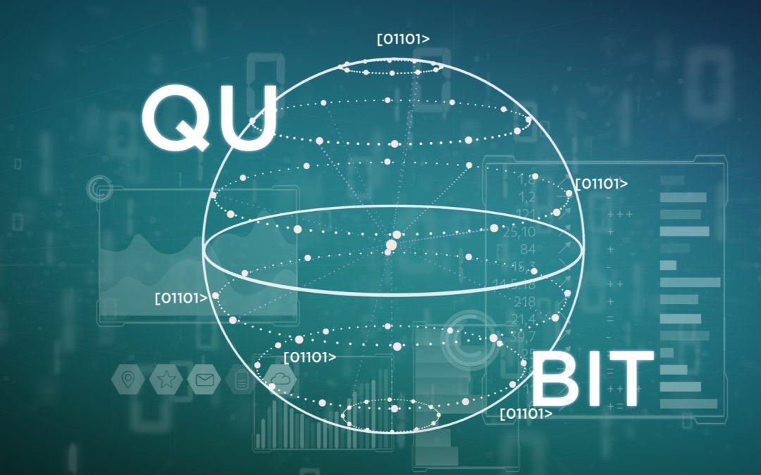 ¿Por qué la amenaza de Quantum Computing para Crypto puede estar más lejos de lo que se pensaba anteriormente?