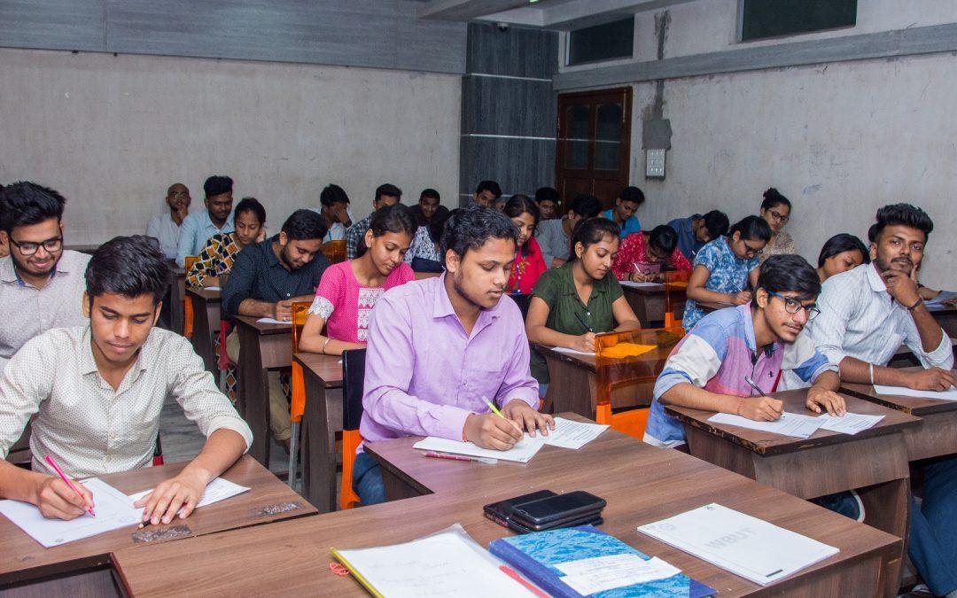 El estado indio de Kerala producirá 20,000 especialistas en blockchain en 2 años