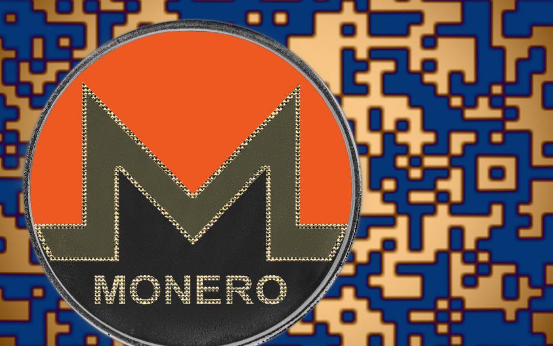 """El principal responsable de mantenimiento de Monero, """"Fluffypony"""", renuncia después de 5 años de dirigir el proyecto"""
