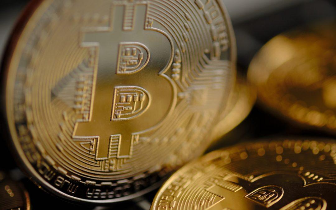 Invertir un cambio adicional en bitcoin: empresa australiana que lanza un fondo con Gemini como custodio