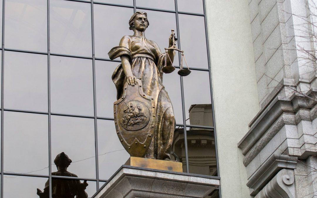 La Corte Suprema de Rusia reconoce los tokens como activos como el dinero y la propiedad
