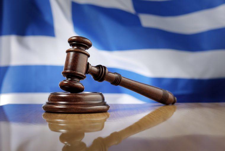 El tribunal griego suspende la decisión de extraditar a Alexander Vinnik