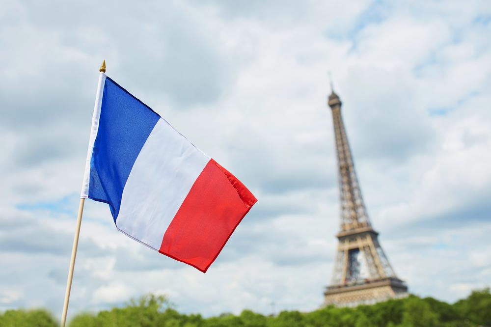 Las empresas de cifrado ahora pueden solicitar una licencia en Francia