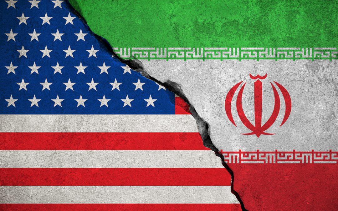 Presidente de Irán: necesitamos una criptomoneda musulmana para luchar contra el dólar estadounidense
