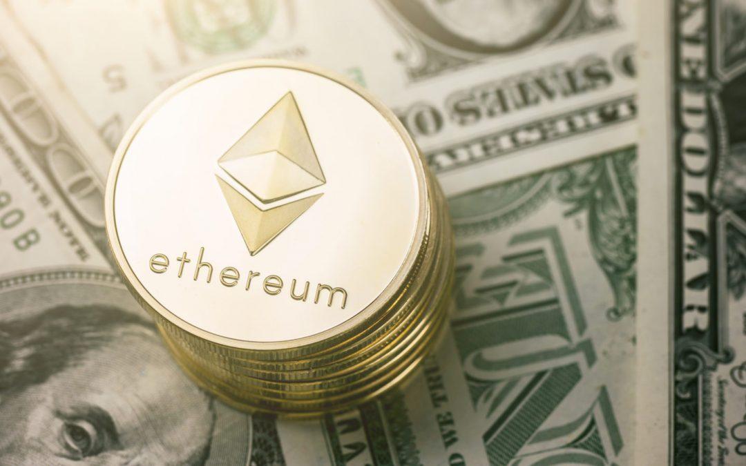 El desarrollador de Ethereum, Virgil Griffith, negó la fianza en el caso de Corea del Norte