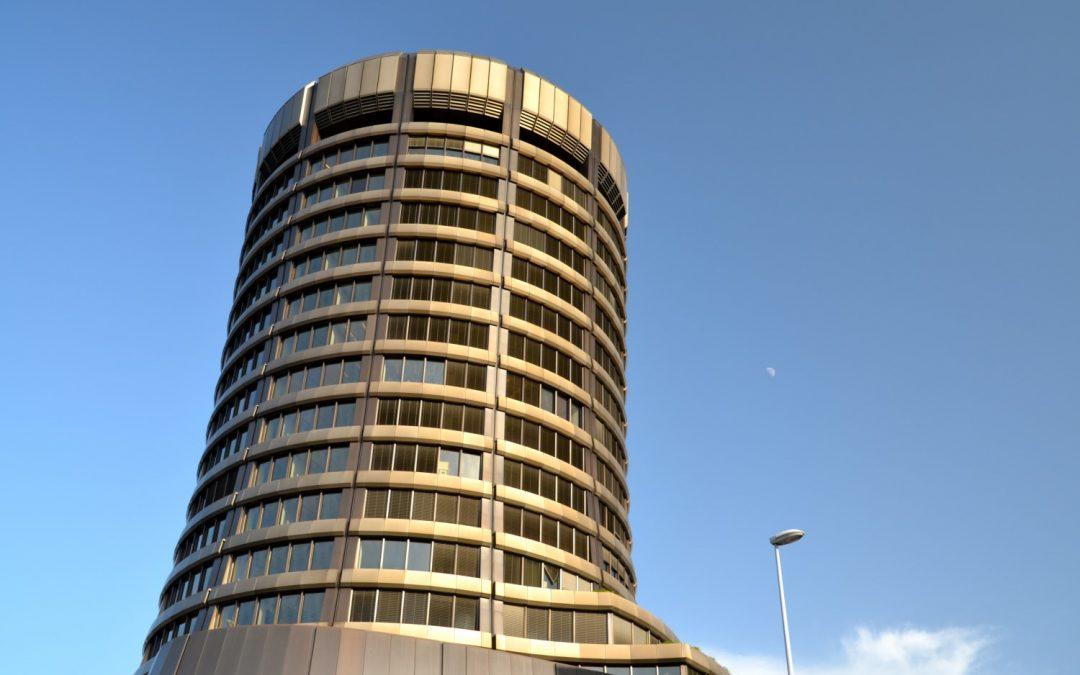"""El Comité de Basilea pide reglas """"prudenciales"""" para la criptografía, ya que representan riesgos para los bancos"""
