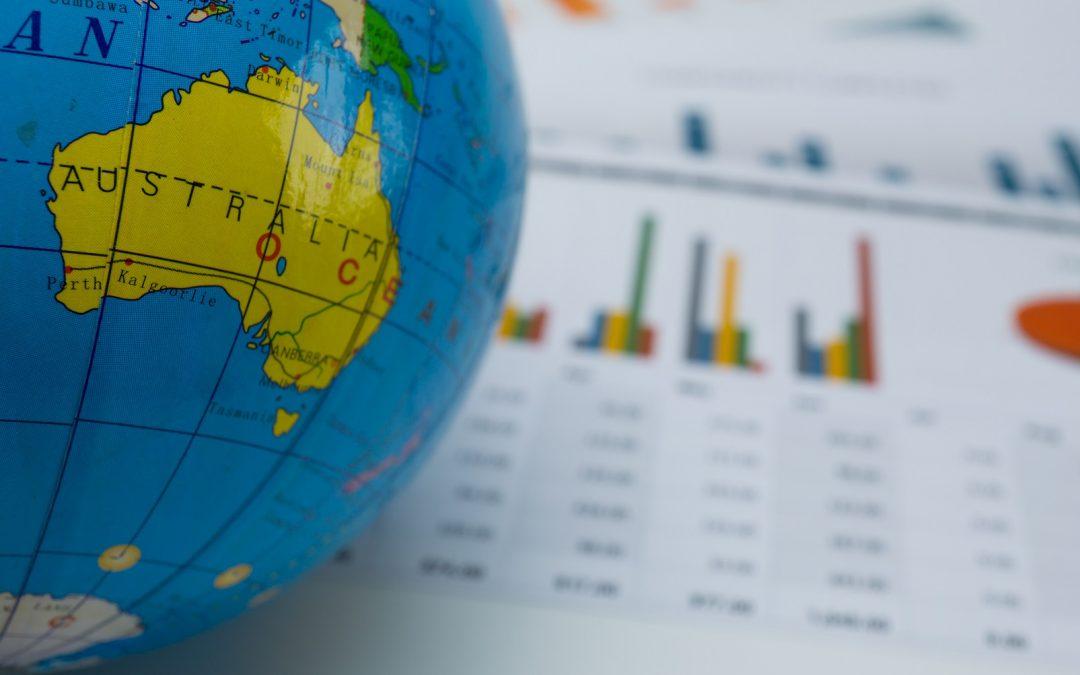 Australia investiga a Big Four Bank acusado de 23 millones de infracciones de lavado de dinero