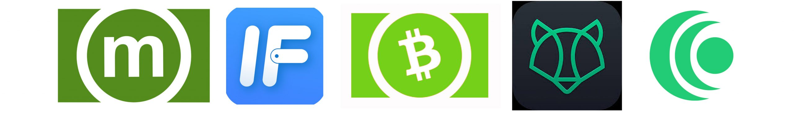 "Cashshuffle y SLP Token Universe brillaron brillantemente en 2019 ""ancho = ""2560"" height = ""366"" srcset = ""https://blackswanfinances.com/wp-content/uploads/2019/12/wallet-support-1-scaled.jpg 2560w, https: //news.bitcoin. com / wp-content / uploads / 2019/12 / wallet-support-1-300x43.jpg 300w, https://news.bitcoin.com/wp-content/uploads/2019/12/wallet-support-1-1024x146 .jpg 1024w, https://news.bitcoin.com/wp-content/uploads/2019/12/wallet-support-1-768x110.jpg 768w, https://news.bitcoin.com/wp-content/uploads /2019/12/wallet-support-1-1536x219.jpg 1536w, https://news.bitcoin.com/wp-content/uploads/2019/12/wallet-support-1-2048x293.jpg 2048w, https: / /news.bitcoin.com/wp-content/uploads/2019/12/wallet-support-1-696x99.jpg 696w, https://news.bitcoin.com/wp-content/uploads/2019/12/wallet- support-1-1392x199.jpg 1392w, https://news.bitcoin.com/wp-content/up cargas / 2019/12 / wallet-support-1-1068x153.jpg 1068w, https://news.bitcoin.com/wp-content/uploads/2019/12/wallet-support-1-1920x274.jpg 1920w ""tamaños = ""(ancho máximo: 2560 px) 100vw, 2560 px"