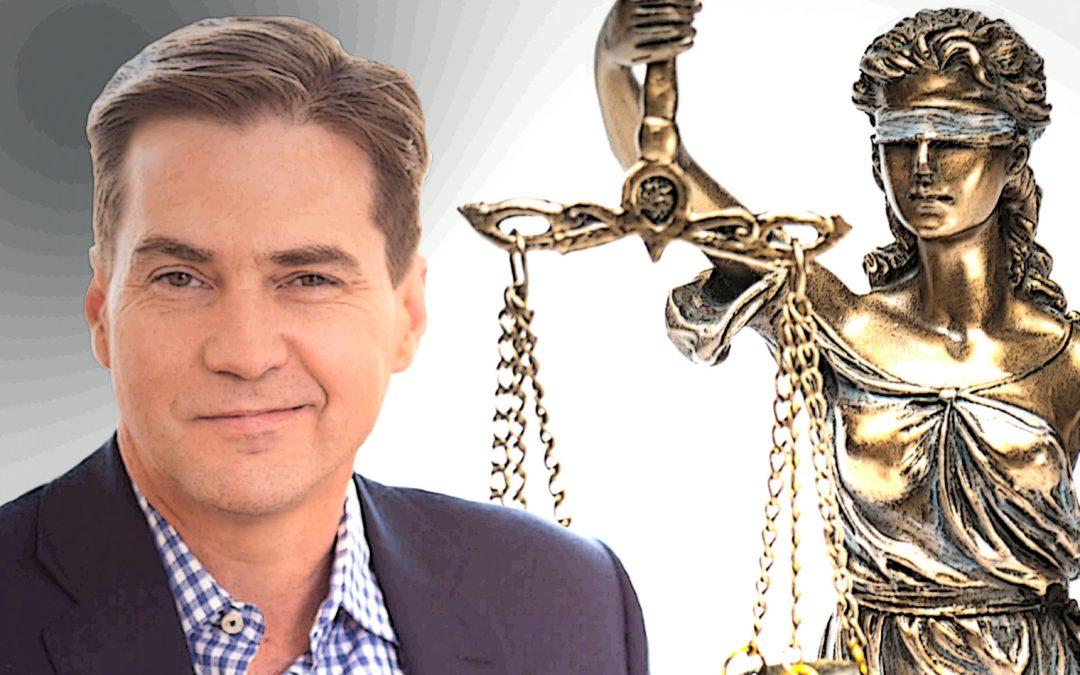 Kleiman Estate le pide al juez que anule las objeciones de Craig Wright