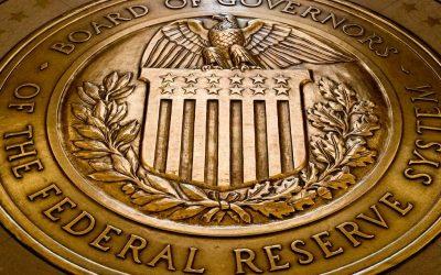 La Fed no se llevará el tazón de ponche de los mercados