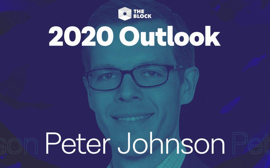 ¿Por qué 2020 será un gran año para las criptomonedas?