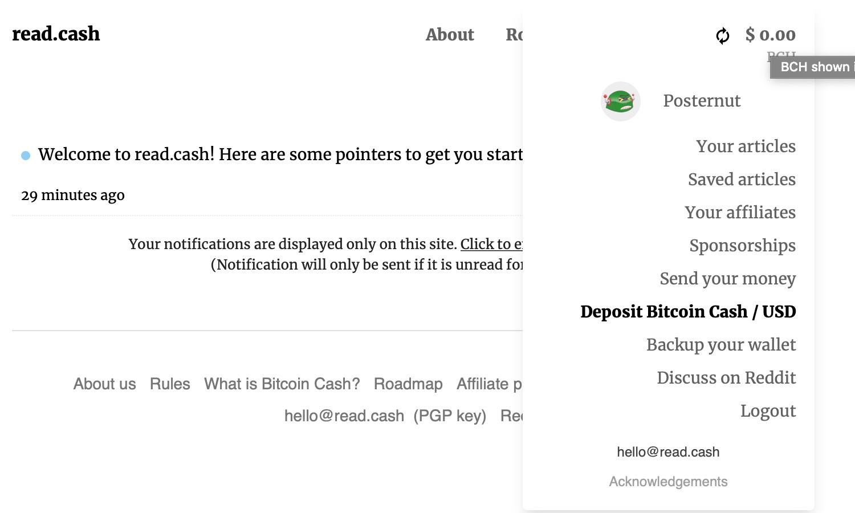 "La plataforma Read.cash recompensa a los creadores de contenido con incentivos de efectivo de Bitcoin ""width ="" 1500 "" height = ""900"" srcset = ""https://blackswanfinances.com/wp-content/uploads/2020/01/227read.jpg 1500w, https://news.bitcoin.com/wp-content/uploads/2020 /01/227read-300x180.jpg 300w, https://news.bitcoin.com/wp-content/uploads/2020/01/227read-1024x614.jpg 1024w, https://news.bitcoin.com/wp-content /uploads/2020/01/227read-768x461.jpg 768w, https://news.bitcoin.com/wp-content/uploads/2020/01/227read-696x418.jpg 696w, https://news.bitcoin.com /wp-content/uploads/2020/01/227read-1392x835.jpg 1392w, https://news.bitcoin.com/wp-content/uploads/2020/01/227read-1068x641.jpg 1068w, https: // noticias .bitcoin.com / wp-content / uploads / 2020/01 / 227read-700x420.jpg 700w ""tamaños ="" (ancho máximo: 1500px) 100vw, 1500px"