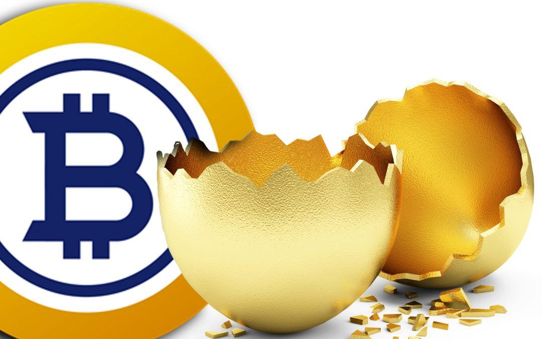 Bitcoin Gold 51% atacado: la red pierde $ 70,000 en gastos dobles
