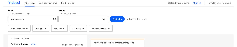 "El cripto empleo es superior a más de 8,000 empleos en 2020 ""width ="" 1500 ""height ="" 300 "" srcset = ""https://blackswanfinances.com/wp-content/uploads/2020/01/571crypto.jpg 1500w, https://news.bitcoin.com/wp-content/uploads/2020/01/571crypto- 300x60.jpg 300w, https://news.bitcoin.com/wp-content/uploads/2020/01/571crypto-1024x205.jpg 1024w, https://news.bitcoin.com/wp-content/uploads/2020/ 01 / 571crypto-768x154.jpg 768w, https://news.bitcoin.com/wp-content/uploads/2020/01/571crypto-696x139.jpg 696w, https://news.bitcoin.com/wp-content/ uploads / 2020/01 / 571crypto-1392x278.jpg 1392w, https://news.bitcoin.com/wp-content/uploads/2020/01/571crypto-1068x214.jpg 1068w ""tamaños ="" (ancho máximo: 1500px) 100vw, 1500px"