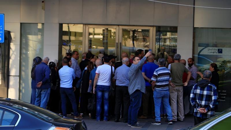 """Cierres bancarios y restricciones de retiros Ira Ciudadanos libaneses """"ancho ="""" 800 """"altura = """"450"""" srcset = """"https://blackswanfinances.com/wp-content/uploads/2020/01/67c9de246ed046b084fae23d1f8c911b_18.jpg 800w, https://news.bitcoin.com/wp-content/uploads/2020/ 01 / 67c9de246ed046b084fae23d1f8c911b_18-300x169.jpg 300w, https://news.bitcoin.com/wp-content/uploads/2020/01/67c9de246ed046b084fae23d1f8c911b_18-768x432.jpg 768w.bitps://jpg 768w. https://team.news/ uploads / 2020/01 / 67c9de246ed046b084fae23d1f8c911b_18-696x392.jpg 696w, https://news.bitcoin.com/wp-content/uploads/2020/01/67c9de246ed046b084fae23d1f8c911b_18-747x420.jpg (7x ancho): 800 (ancho) 100vw, 800px"""