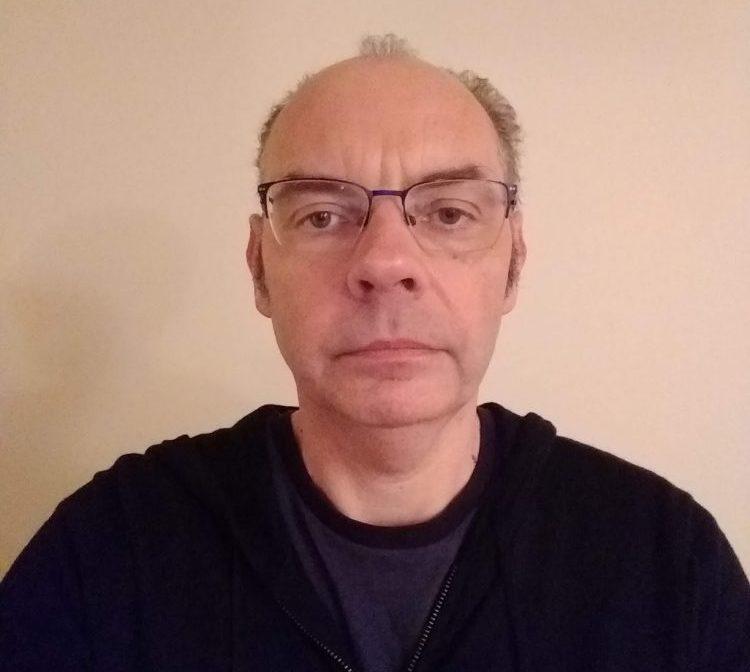 Profesor Ben Noys: lo que Crypto ve en el aceleracionismo