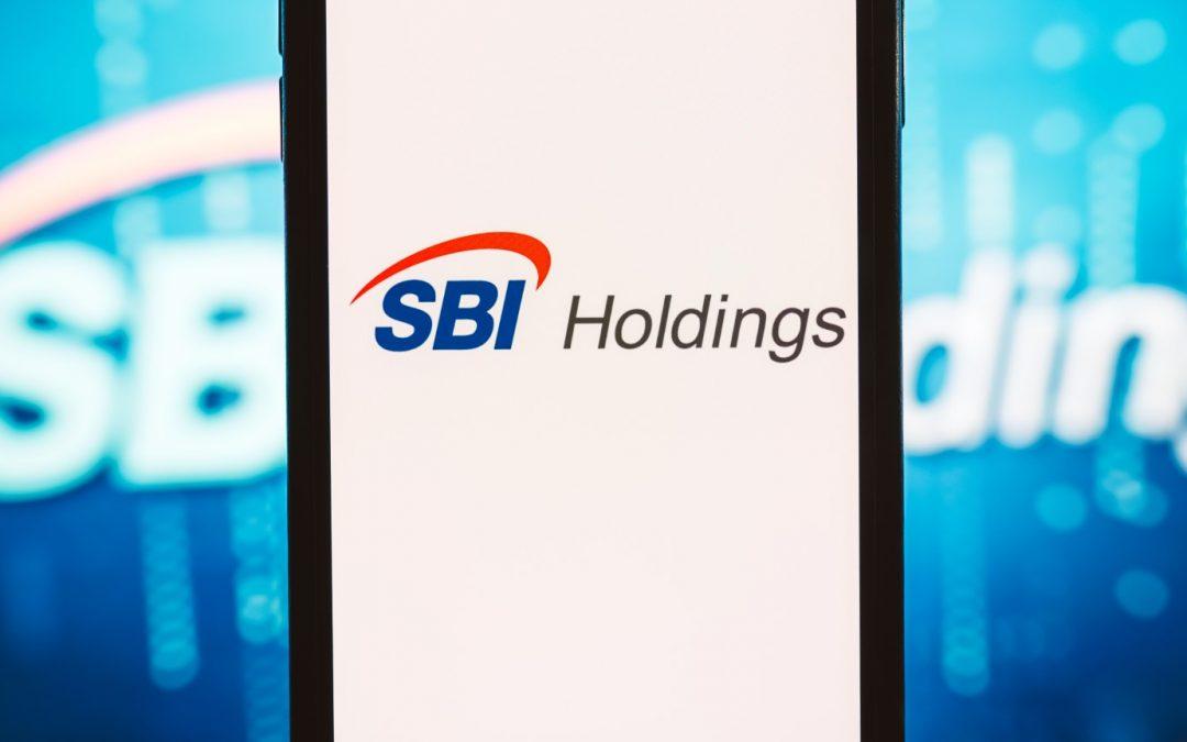 La firma financiera SBI Holdings ofrecerá criptomonedas XRP como beneficio para los accionistas